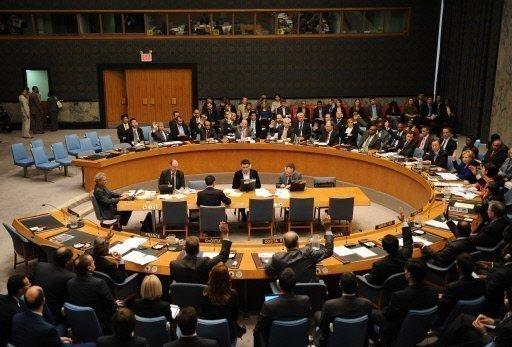 Accordo Onu: sanzioni alla Libia