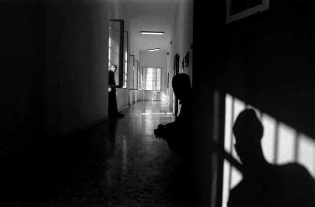 Altri due suicidi in carcere: salgono a 51 dall'inizio dell'anno