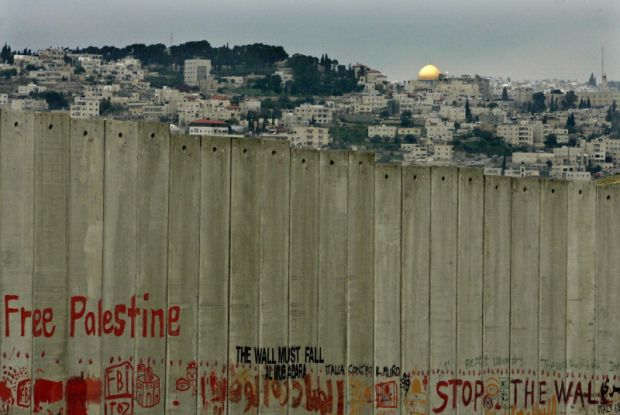 Vieni con noi a Gerusalemme. Iscriviti subito!