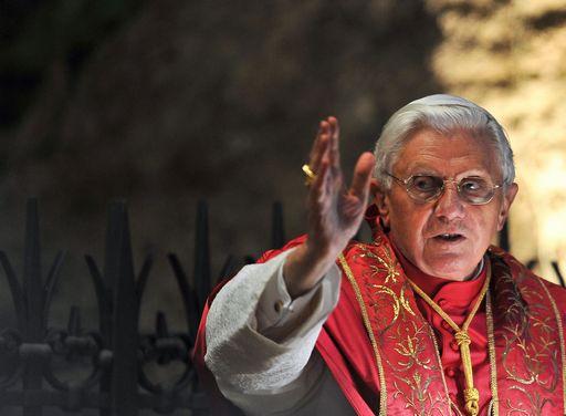 """Dal Papa appello per il Medio Oriente: """"Stop violenze o sarà bagno di sangue"""""""