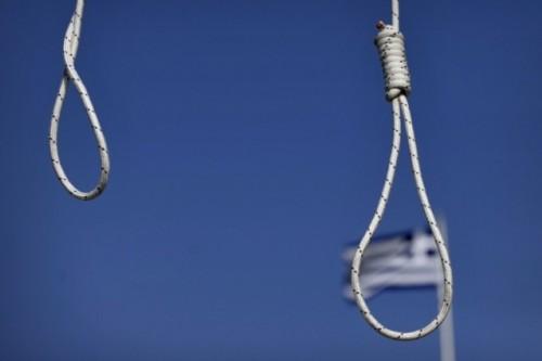 "Amnesty International: ""Condanne a morte in 21 paesi, torture in almeno 101"""