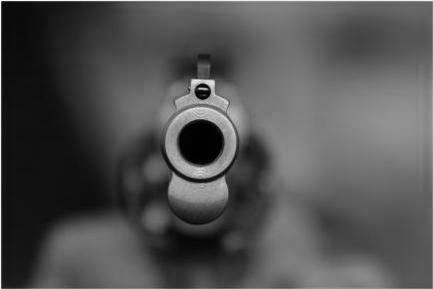 Libere armi in libero mercato