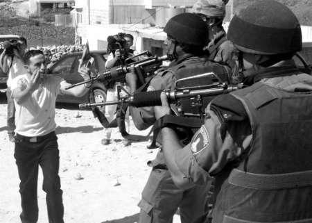 """L'appello dei parlamentari europei: """"Giustizia per i prigionieri palestinesi"""""""