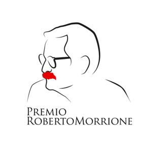 Il premio Roberto Morrione... per investire sul futuro!