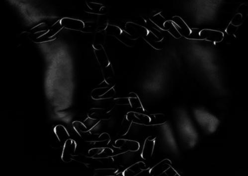 Amnesty e la fabbrica della tortura