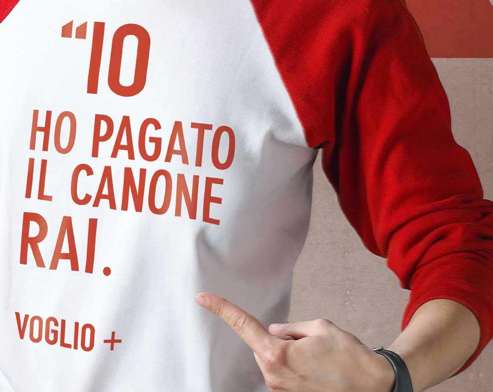 Oggi si riunisce a Roma il comitato organizzatore della Manifestazione Rai