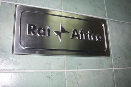 Sedi Rai all'estero, il futuro  si decide tra un mese