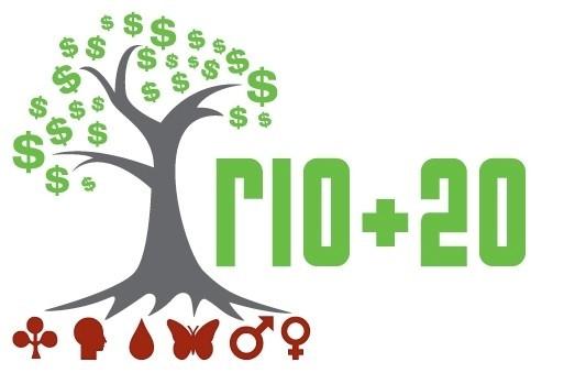 VIS a RIO+20: alla ricerca delle soluzioni intelligenti