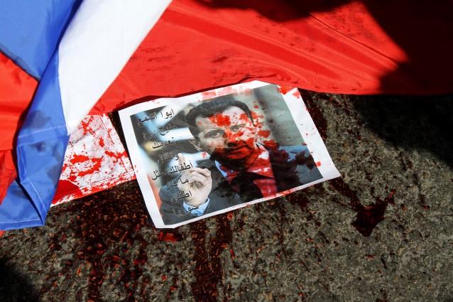 Siria, oltre 200 morti denunciati dagli attivisti. Terzi: spaventoso massacro