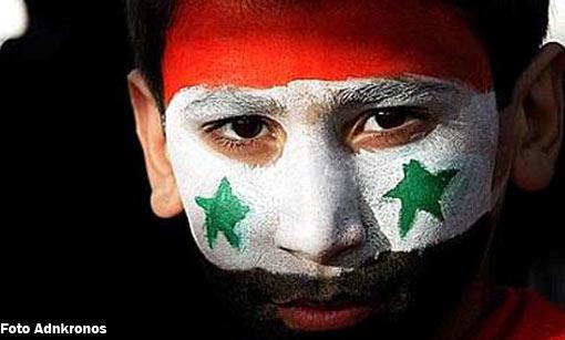 La Siria invisibile della Rai e l'incubo sequestri dell'Aise
