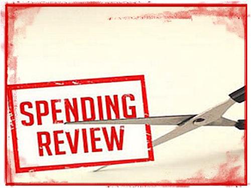 Spending review, correzioni apportate: il Terzo settore ci ripensi