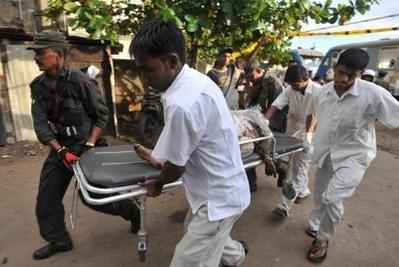 Sri Lanka nel caos: kamikaze nel campo profughi