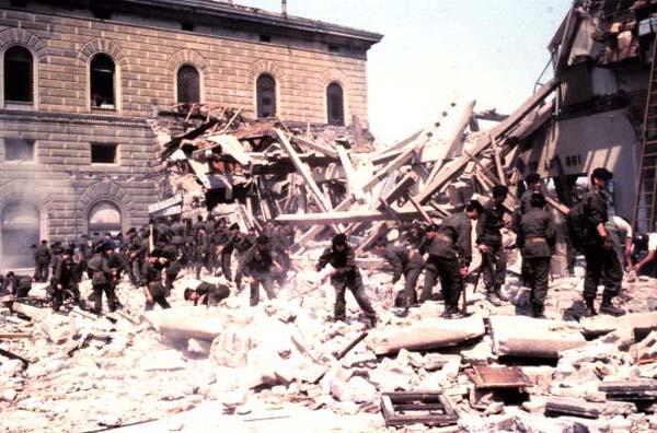 2 agosto 1980: Strage di Bologna . Dopo 29 anni...