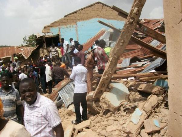 Nigeria, ennesima strage di cristiani