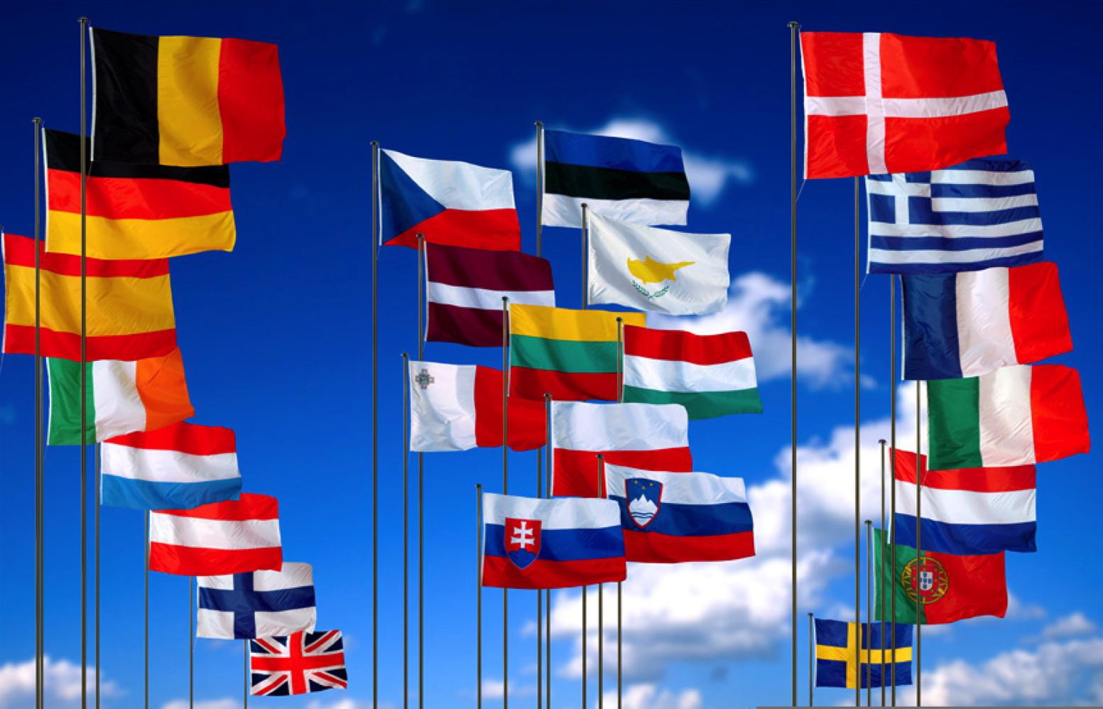 Oggi al Parlamento Europeo la Direttiva della Vergogna