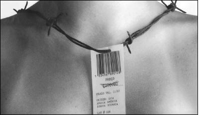Dalla Commissione Ue una nuova direttiva contro la tratta di esseri umani