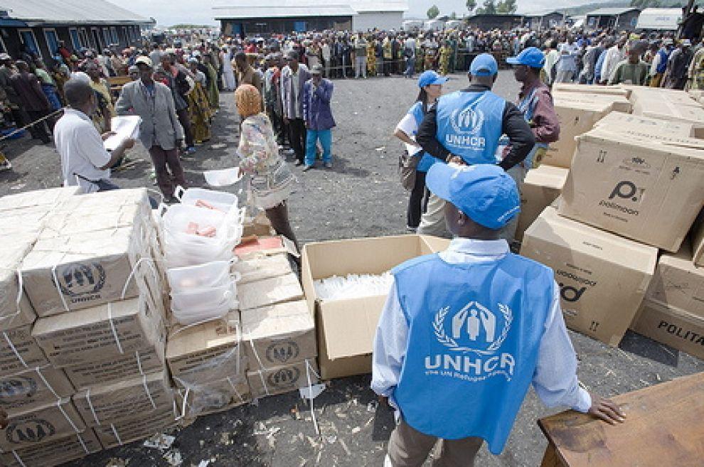 Repubblica Democratica del Congo: proseguono i combattimenti nell'est. Necessario proteggere i civili