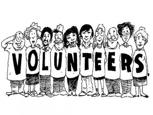 Volontari per forza. Il boom possibile del lavoro di pubblica utilità