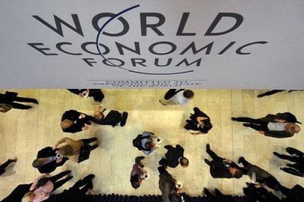Conflitti a Davos
