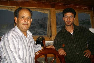 Agrigento: salvarono migranti alla deriva. Domani la sentenza